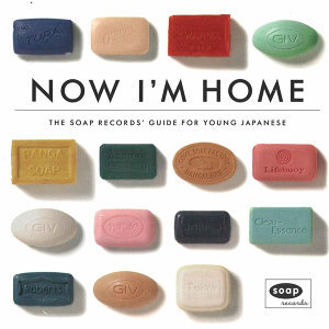 Now I'm Home - The Soap Records Guide