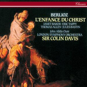 Berlioz: L'Enfance du Christ - 2 CDs