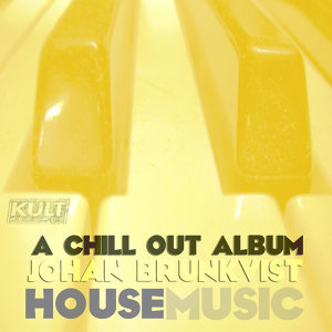 Kult Records Presents: Random Styles [A chill out album]