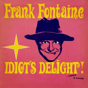Idiot's Delight!