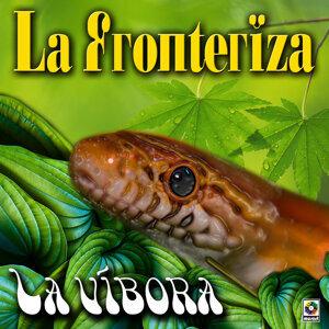 La Vibora