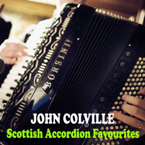 Scottish Accordion Favourites