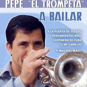 Sevillanas Y A Bailar Con Pepe El Trompeta