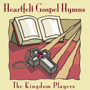 Heartfelt Gospel Hymns