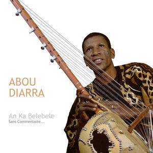 An Ka Belebele