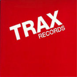 Trax Records Presents: Get Down