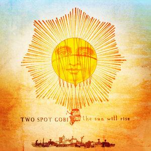 The Sun Will Rise