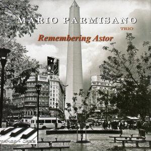 Remembering Astor