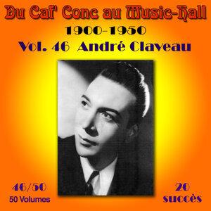 Du Caf' Conc au Music-Hall (1900-1950) en 50 volumes - Vol. 46/50