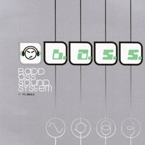 Badd Ass Sound System