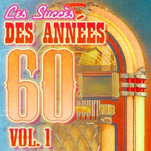 Succès Des Années 60 Vol. 1