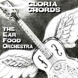 Gloria Chords
