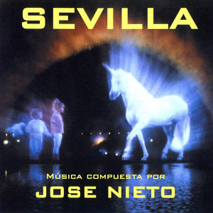 Sevilla (Banda Sonora Original)