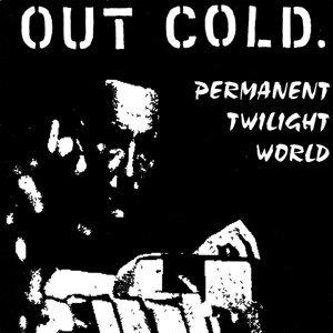 Permanent Twilight World