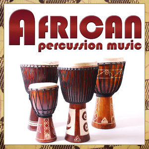 African Percussion Music