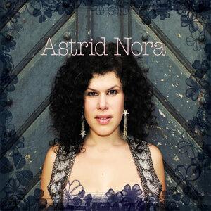 Astrid Nora