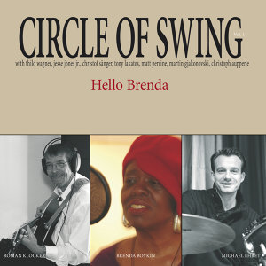 Hello Brenda