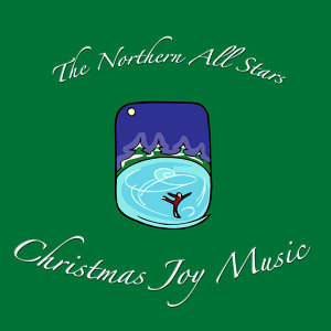 Christmas Joy Music