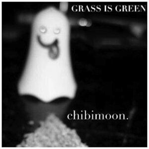 Chibimoon