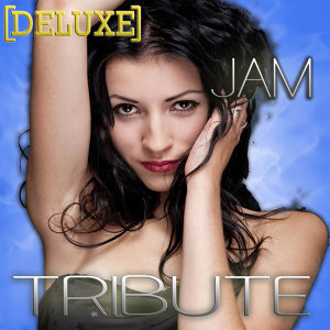 Jam (Turn It Up) (Kim Kardashian Tribute) - Deluxe
