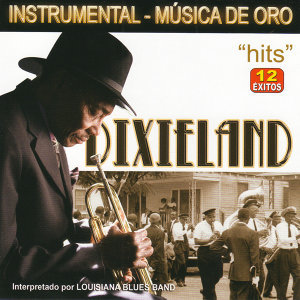 Dixieland Hits
