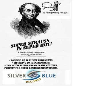 Super Strauss