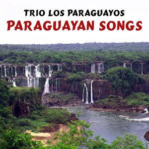 Paraguayan Songs