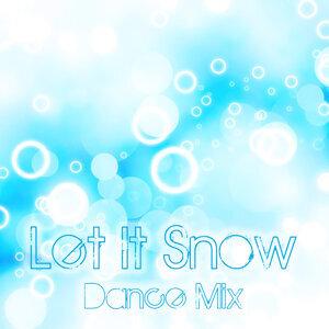 Let It Snow (Dance Mix)