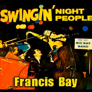 Swingin' Night People