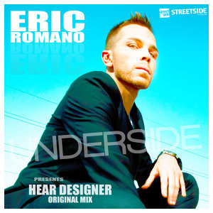 Hear Designer