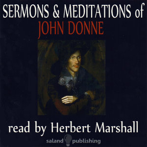 Sermons & Meditations Of John Donne