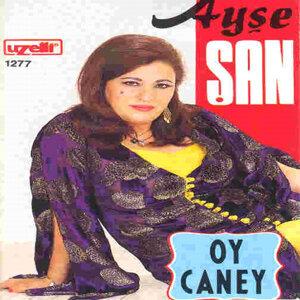 Oy Caney