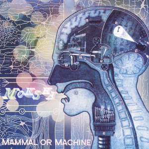 Mammal or Machine