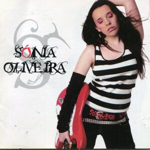 Sónia Oliveira
