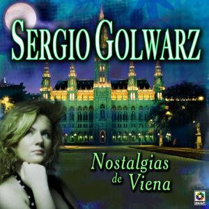 Nostalgia De Viena