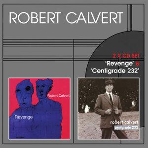 'Revenge' & 'Centigrade 232'