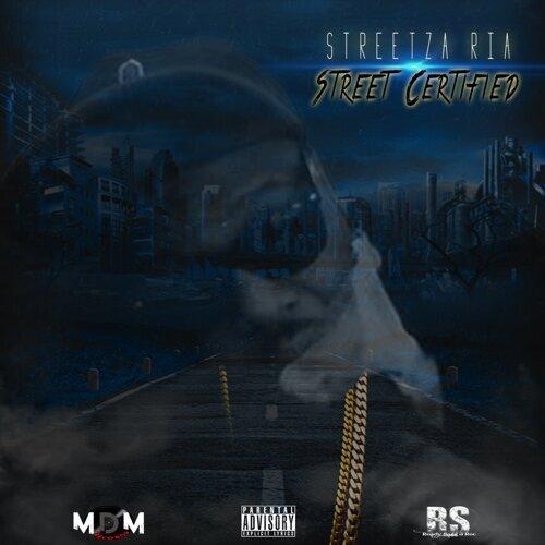Down Bad (Street Certified)