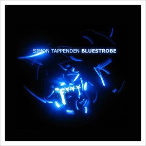 Blue Strobe