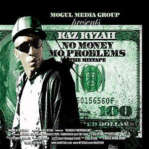 No Money Mo' Problems