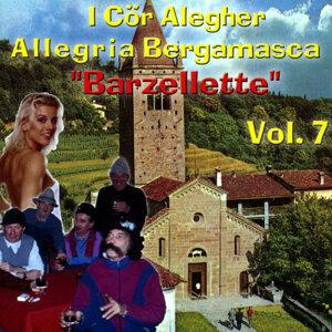 Allegria bergamasca vol. 7