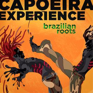 Brazilian Roots