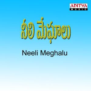 NEELI MEGHALU