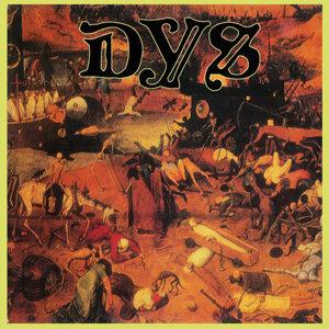 D.Y.S.