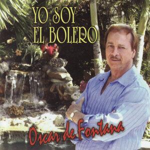 Yo Soy El Bolero