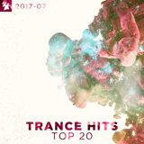 Trance Hits Top 20 - 2017-07