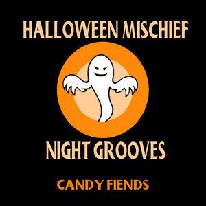 Halloween Mischief Night Grooves