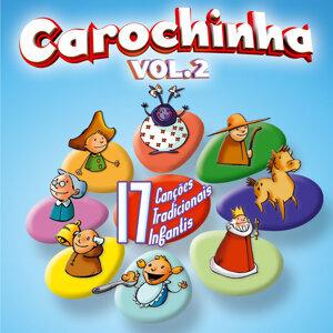 Carochinha Vol. 2