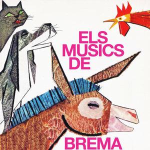 Contes Infantils Populars Vol. 2: Els Músics de Brema