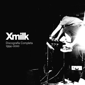 Discografía Completa 1994-2000