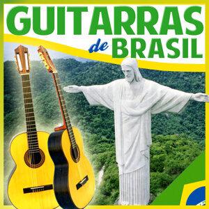 Guitarras do Brasil